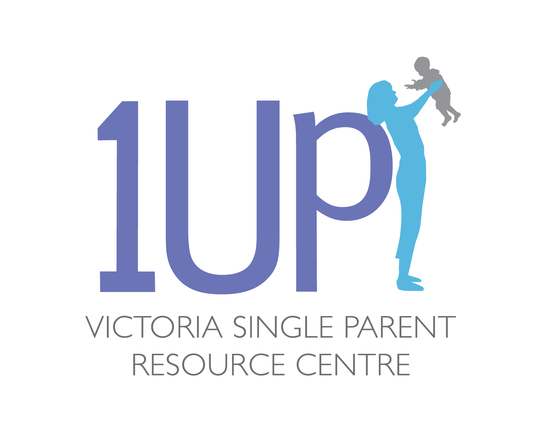 1-Up Victoria Single Parent Resource Centre