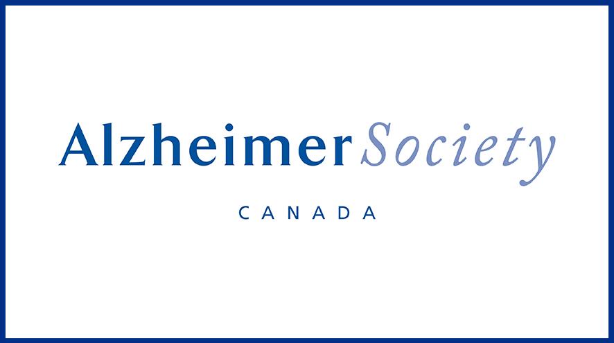 Alzheimer Society Canada