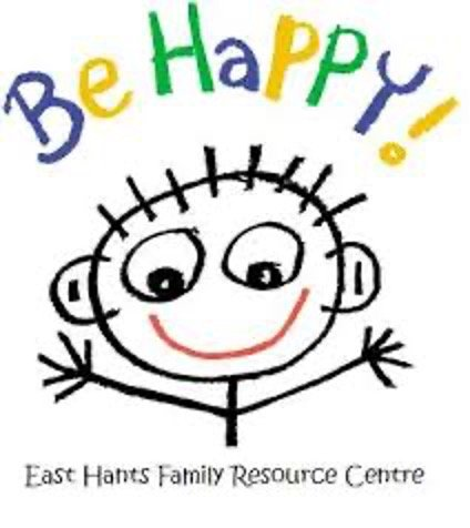 Be Happy East Hants Family Resource Centre