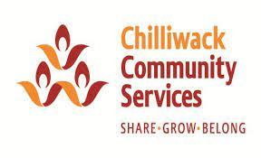 Chilliwack Community Services