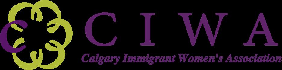 CIWA Calgary Immigrant Women's Association