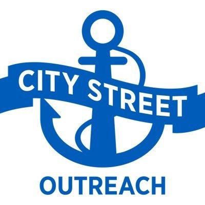 City Street Outreach