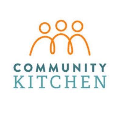 Community Kitchen Program of Calgary Society