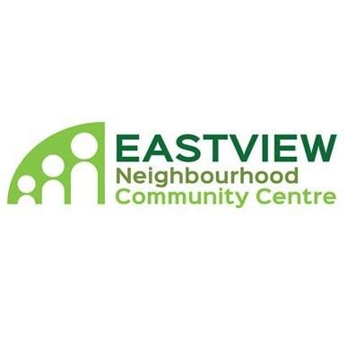 Eastview Neighbourhood Community Centre