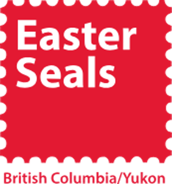 Easter Seals BC Lions Society