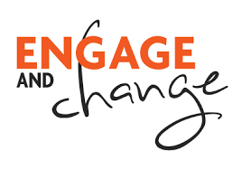 Engage & Change