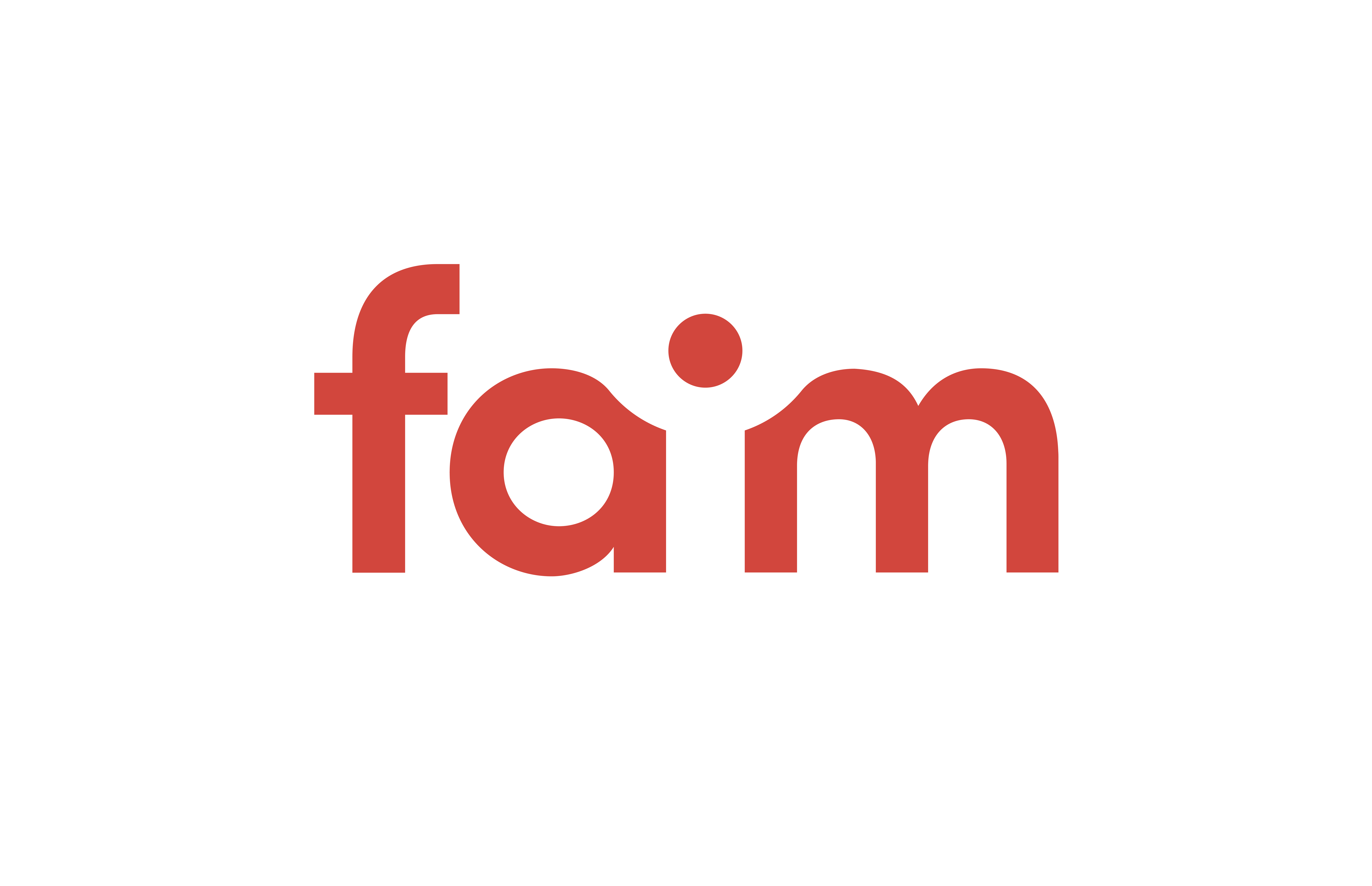 Foothills Advocacy in Motion (FIAM)
