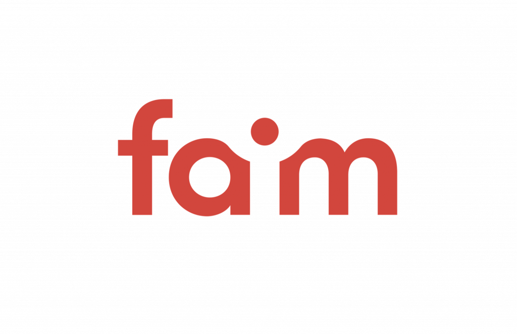 Faim Foothills Advocacy in Motion Society