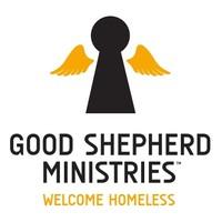 Good Shepherd Refuge Social Ministries