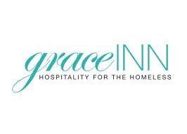 Grace Inn Emergency Shelter