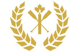 History Alive Award