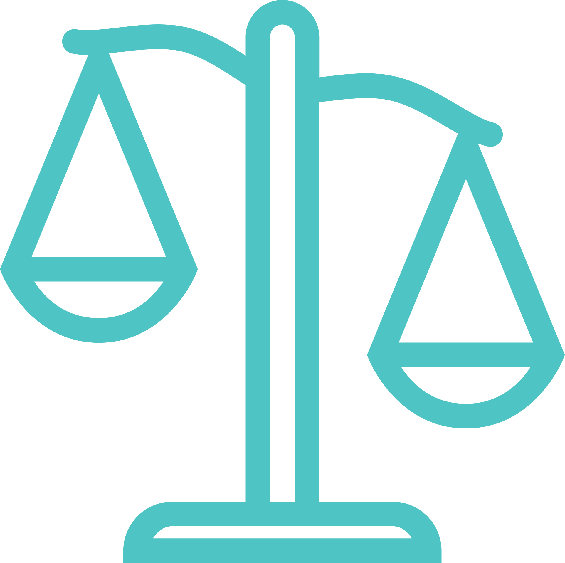 value added services legal connex
