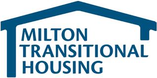 Milton Transitional Housing