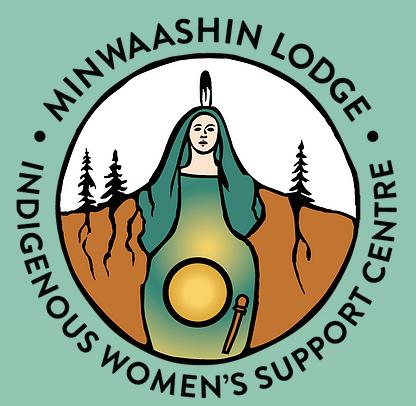 Minwaashin Lodge