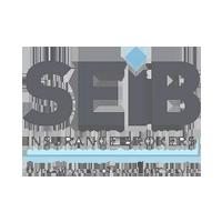 SEIB-insurance-logo