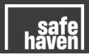 Safehaven Project