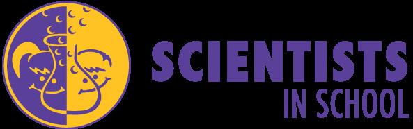 Scientists in School
