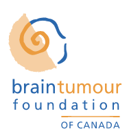 Brain Tumour Foundation