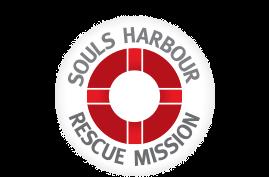 Souls Harbour