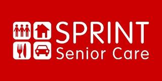 SPRINT Senior Care