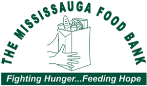 The Mississauga Food Bank