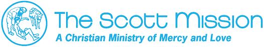The Scott Mission