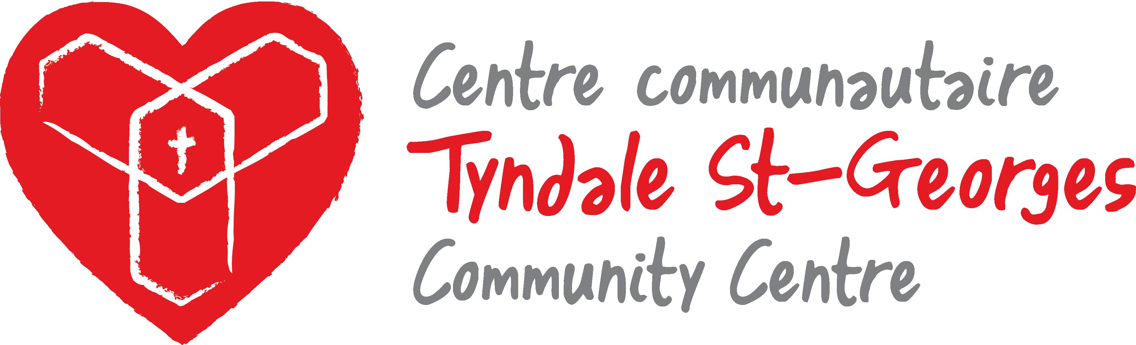 Tyndale St-Georges Community Centre
