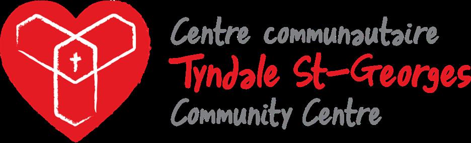 Tyndale St-Georges