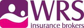 WRS-Insurance-Brokers