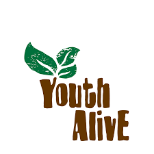 Inner City Youth Alive (ICYA)