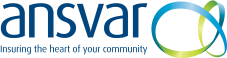ansvar-uk-logo