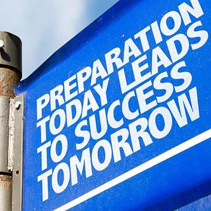 PreparationToday