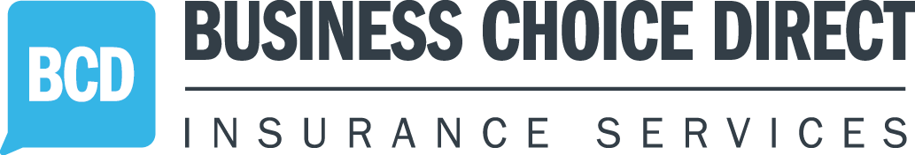 Business choice direct