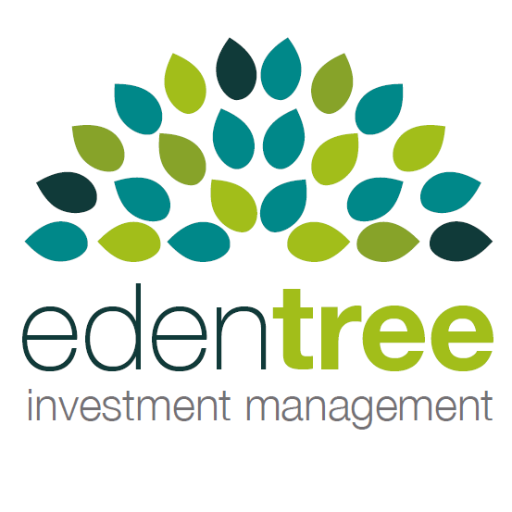 Edentree