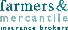 Farmers & Mercantile Brokers