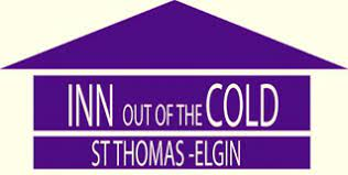 Inn Out of the Cold Elgin