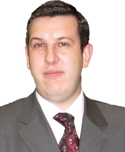 John Del Grande