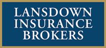 Lansdown insurance brokers