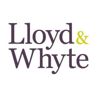 lloyd-whyte-logo