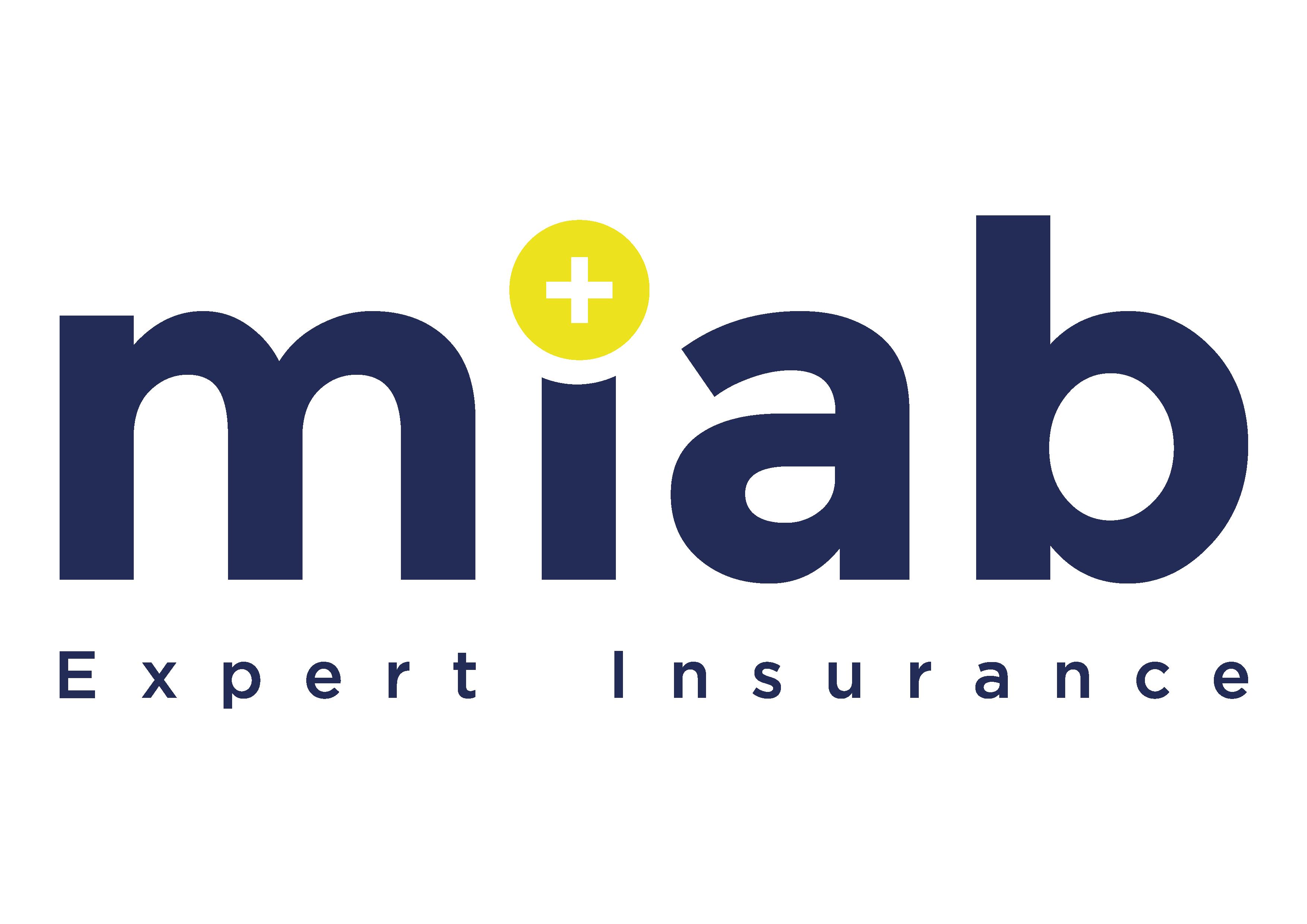 miab-logo