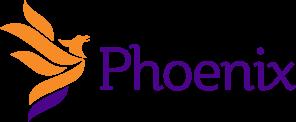 Phoenix Youth Centre
